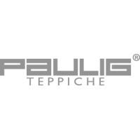 Paulig Teppiche